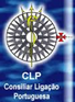 clp.png